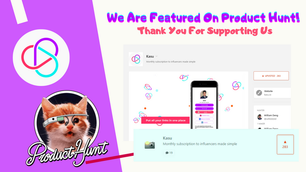 All About Product Hunt